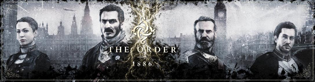 www.TheOrder1886.de
